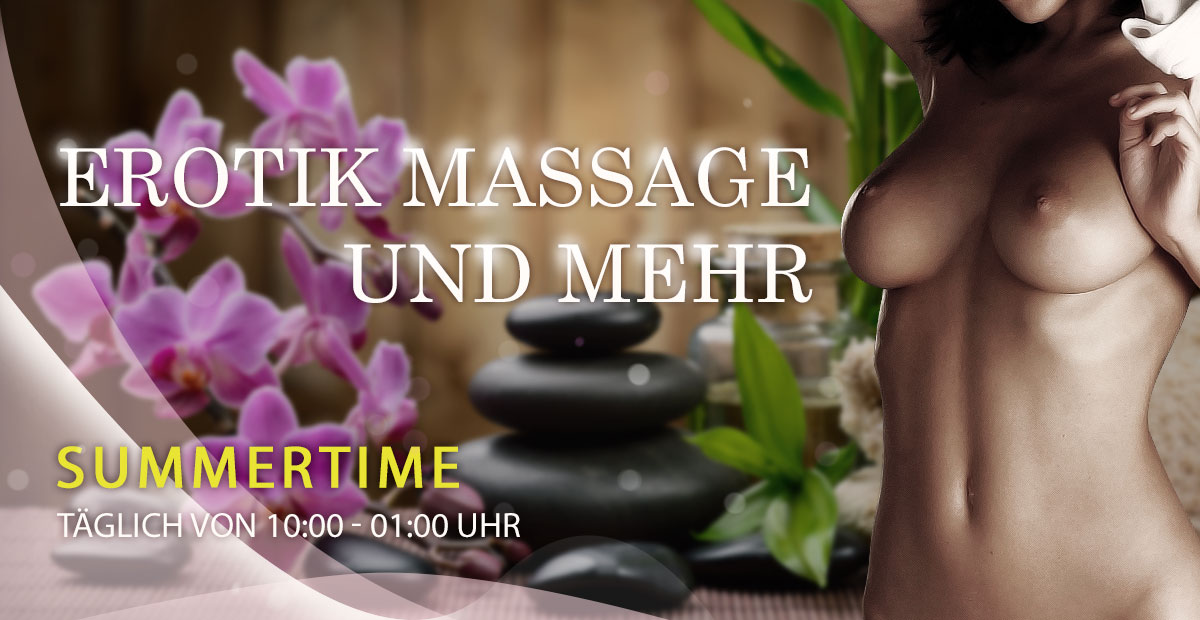 http://www.erotik-palast.de/wp-content/uploads/2017/06/header_massage_ms.jpg